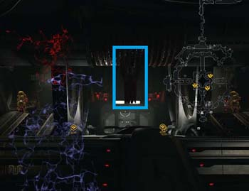 RESCUE_KUVA_HiddenPassage2.jpg