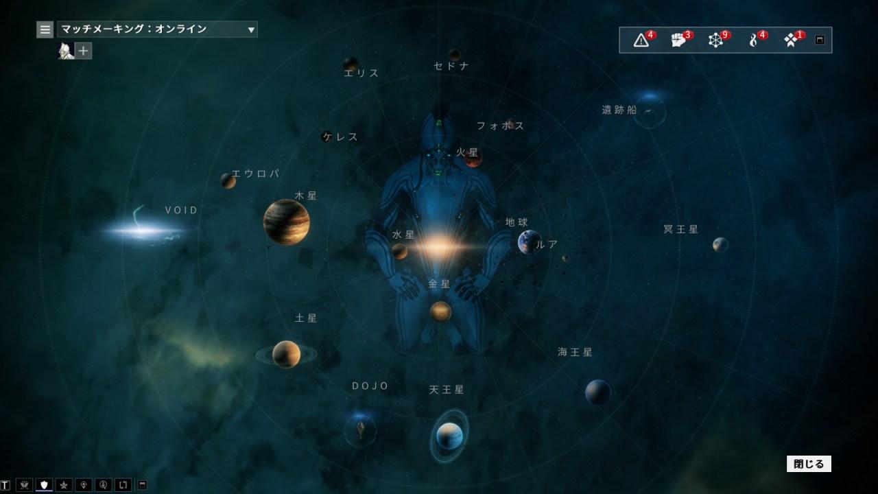 map_u19.jpg