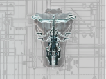 BP_Chassis.png