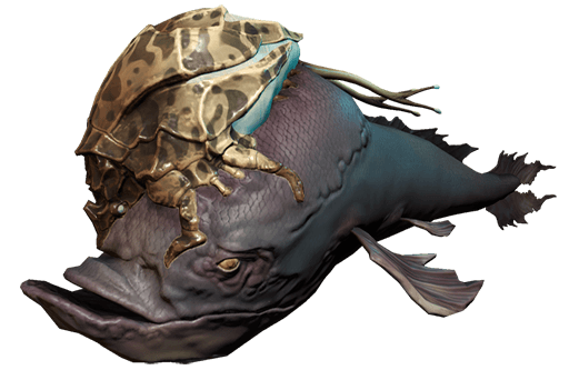 Glappid.png
