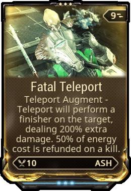 FatalTeleport.png