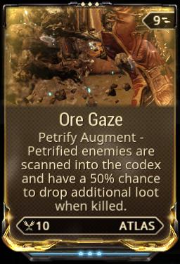 OreGaze.png