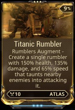 TitanicRumbler.png