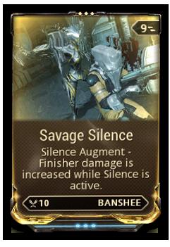 SavageSilence.png