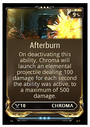 Afterburn.png