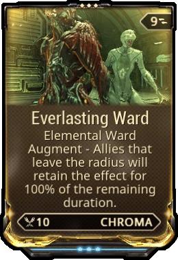 EverlastingWard.png