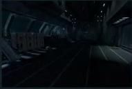 コーパス艦 メンテナンスシーン.PNG