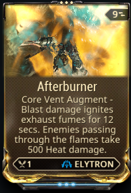 Afterburner.png