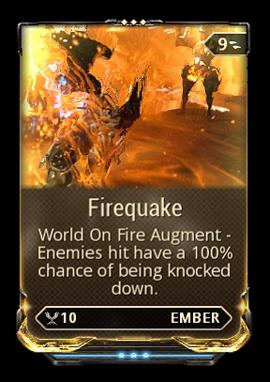 Firequake.png