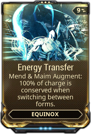 EnergyTransfer.png