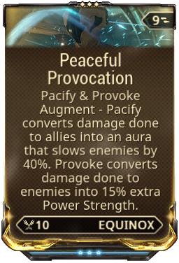 PeacefulProvocation.png
