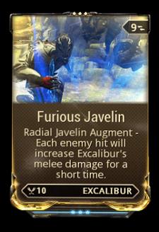 FuriousJavelin.png