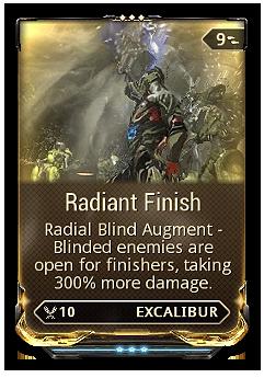 RadiantFinish.png