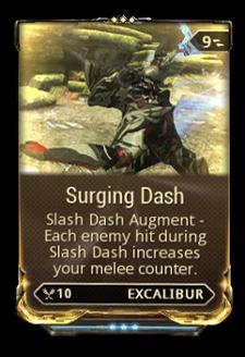 SurgingDash.png