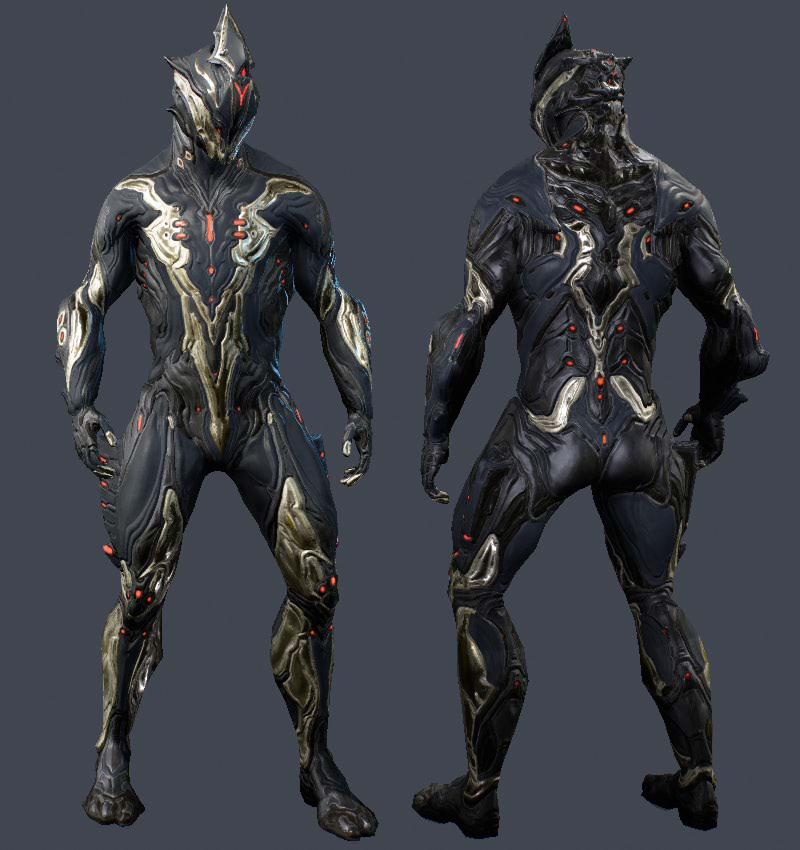 skin_excalibur_dex.jpg