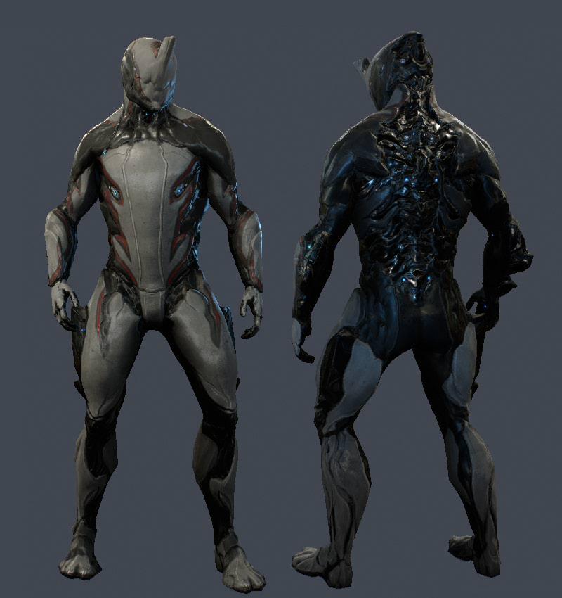 skin_excalibur_normal.jpg