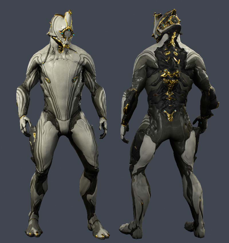 skin_excalibur_prime.jpg