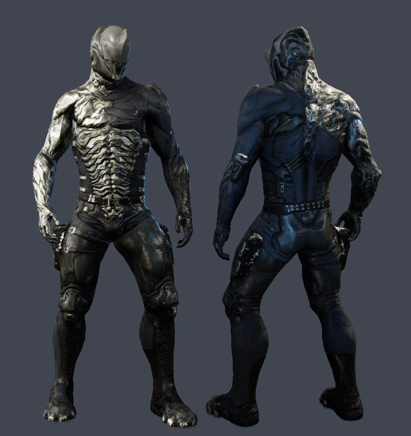 skin_excalibur_proto.jpg