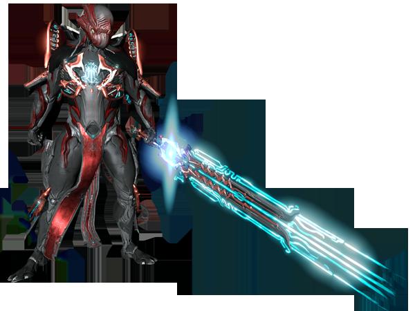 warframe how to kill stalker