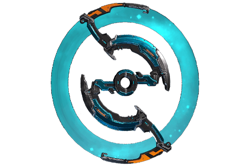 CrpGlaive.png