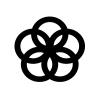 FocusLensFocus_b.png