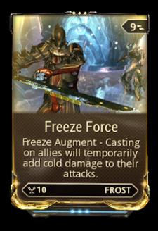 FreezeForce.png