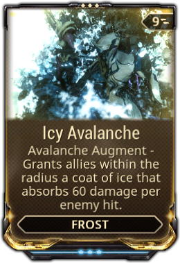 IcyAvalanche.png