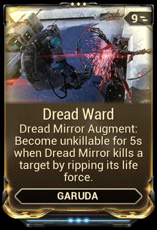 DreadWardMod.png