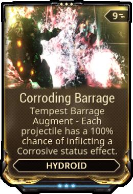 CorrodingBarrage.png