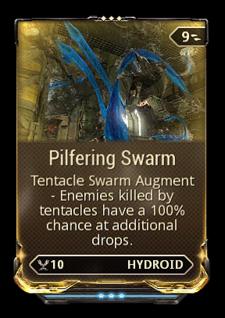 PilferingSwarm.png