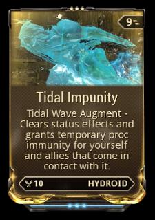 TidalImpunity.png