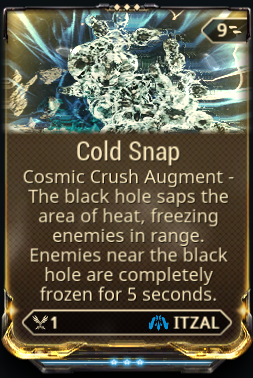 Cold_Snap.png
