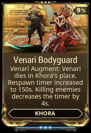 KhoraVenariBodyguard.png