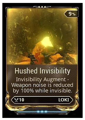 HushedInvisibility.png
