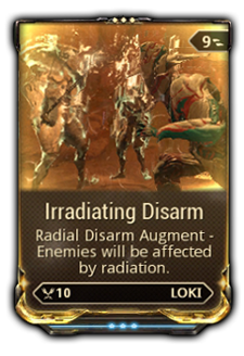 IrradiatingDisarm.png