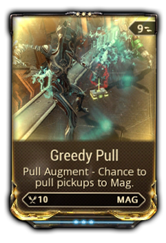 GreedyPull.png