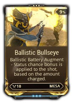 BallisticBullseye.png