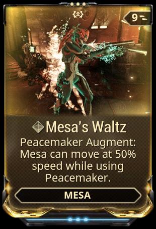 MesasWaltz.png