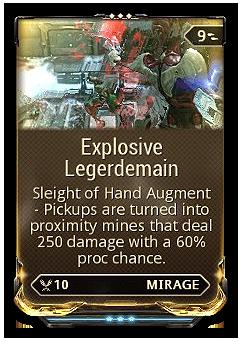 ExplosiveLegerdemain.png