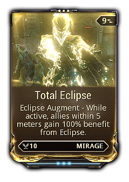 TotalEclipse.png