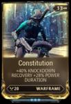 ConstitutionModU145.png