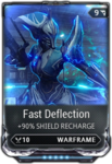 FastDeflectionModU145.png