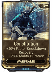 Mod_Constitution.png