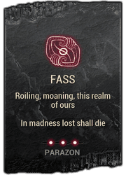 Mod_Fass.png