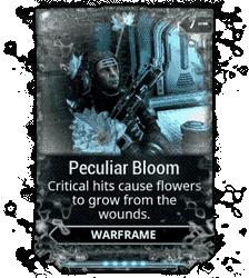 Mod_PeculiarBloom.png
