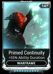 Mod_PrimedContinuity.png
