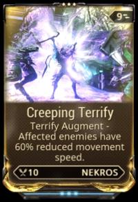 CreepingTerrify.png