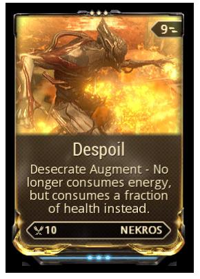 Despoil.png
