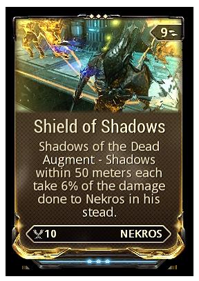 ShieldofShadows.png