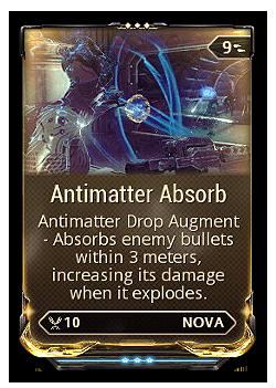 AntimatterAbsorb.png
